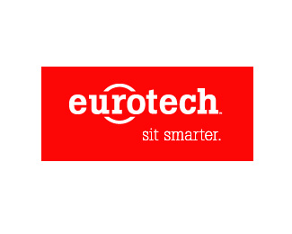 eurotech - Our Brands