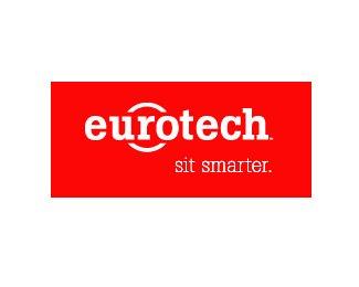 eurotech - Home