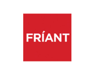 friant - Home