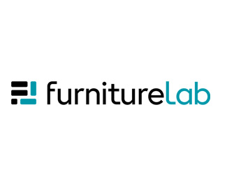 furniturelab - Our Brands