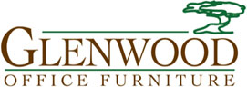 Glenwood Office Furniture