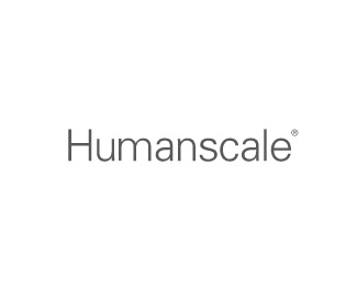 humanscale - Home