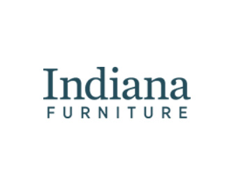 indiana - Our Brands