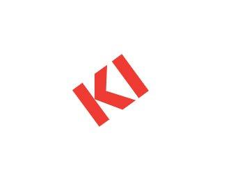 ki - Our Brands