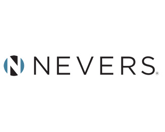 nevers - Our Brands