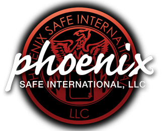 phoenix - Our Brands
