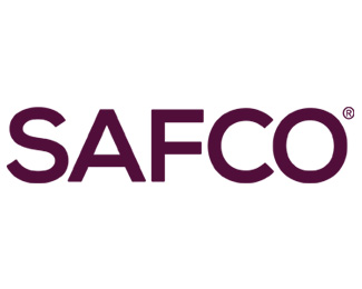 safco - Our Brands