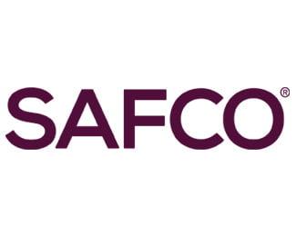 safco - Home