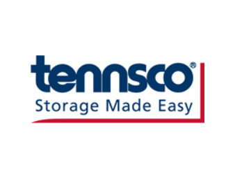tennsco - Our Brands
