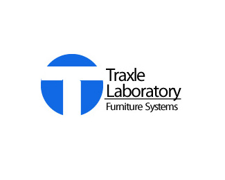 traxle laboratory - Home