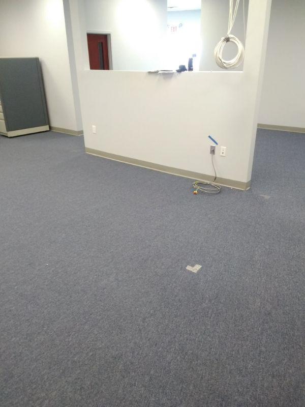 P 20200604 115619 - Construction Billing Office