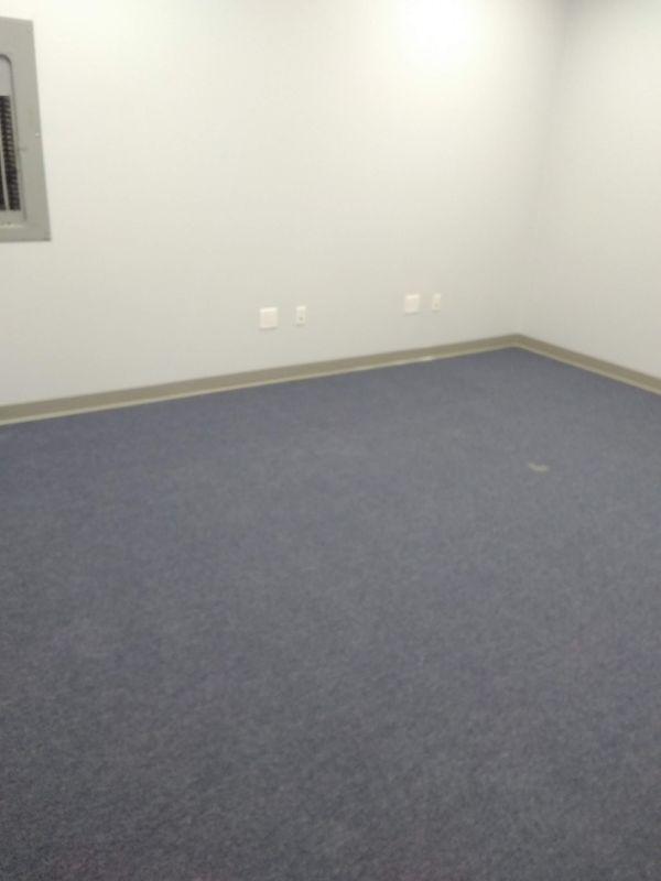 P 20200604 115635 - Construction Billing Office