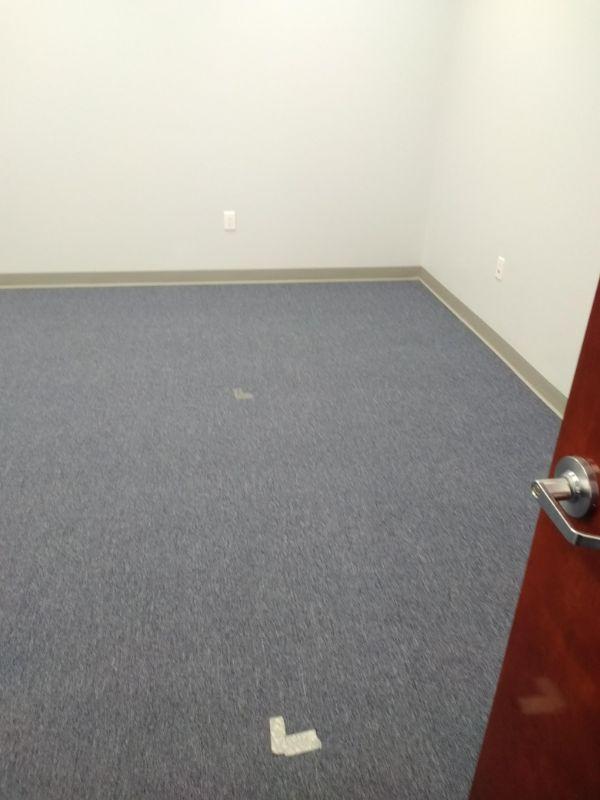 P 20200604 115641 - Construction Billing Office