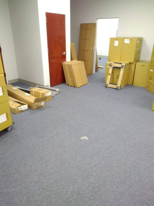 P 20200604 124415 - Construction Billing Office