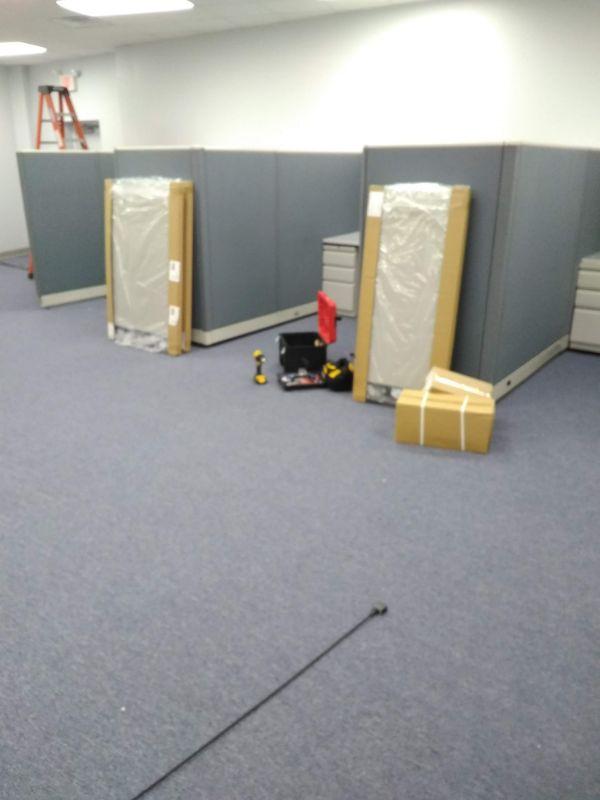 P 20200604 124421 - Construction Billing Office