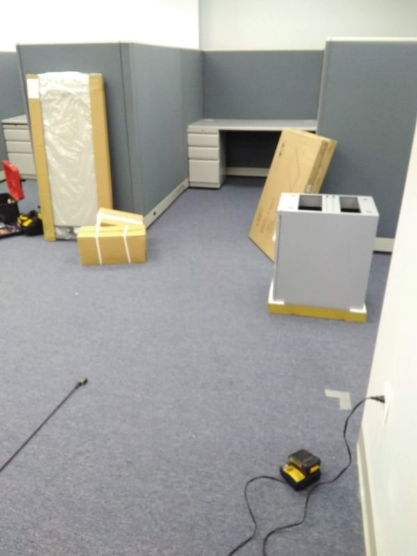 P 20200604 124423 - Construction Billing Office