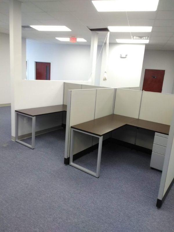 P 20200604 165609 - Construction Billing Office