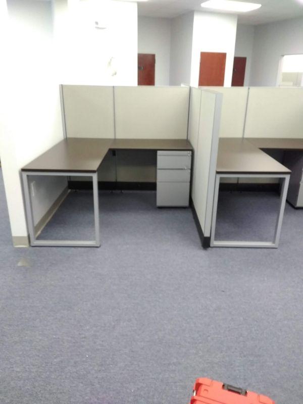 P 20200604 165624 - Construction Billing Office