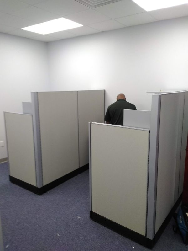 P 20200604 165645 - Construction Billing Office