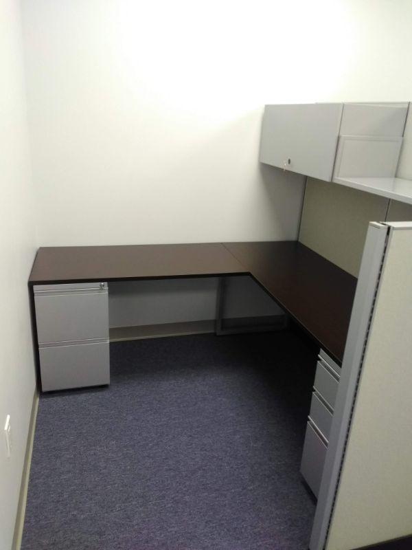 P 20200604 165656 - Construction Billing Office