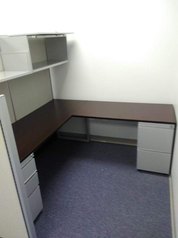 P 20200604 165706 - Construction Billing Office
