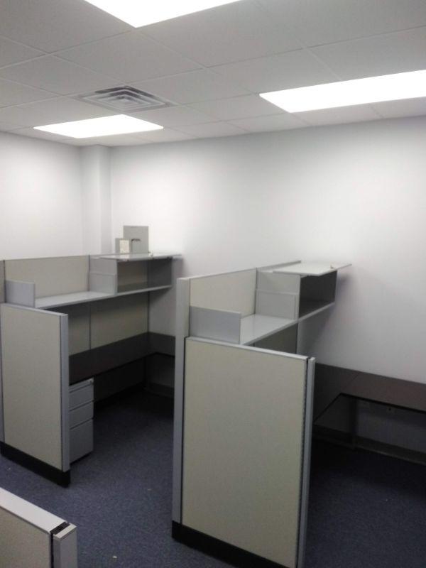 P 20200604 165712 - Construction Billing Office
