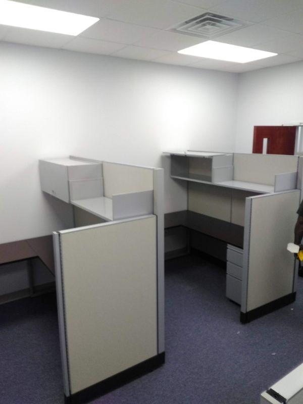 P 20200604 165719 - Construction Billing Office