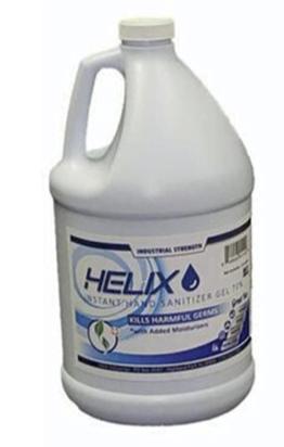 image2 - PPE Hand Sanitizing