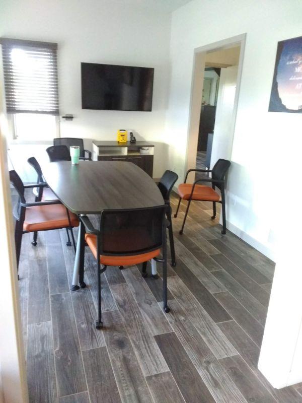 P 20200715 180041 - Construction Office Branchburg NJ
