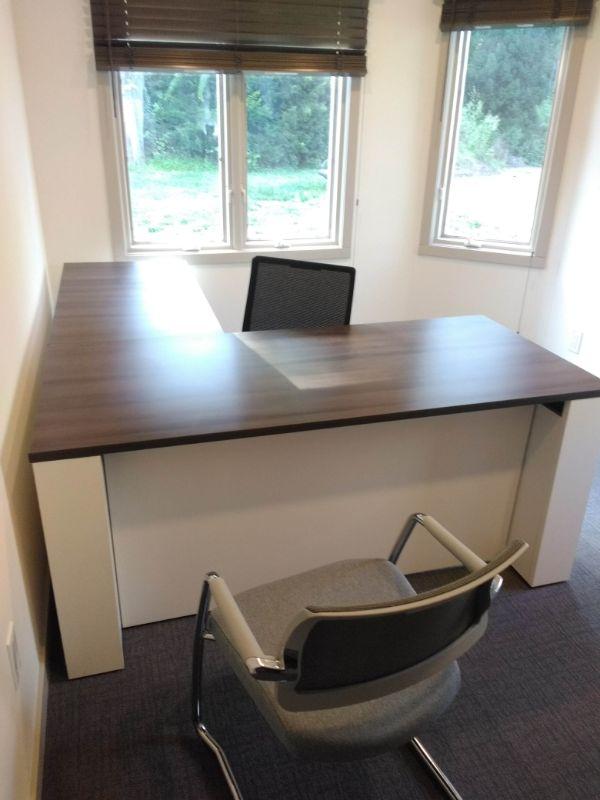 P 20200715 180322 - Construction Office Branchburg NJ
