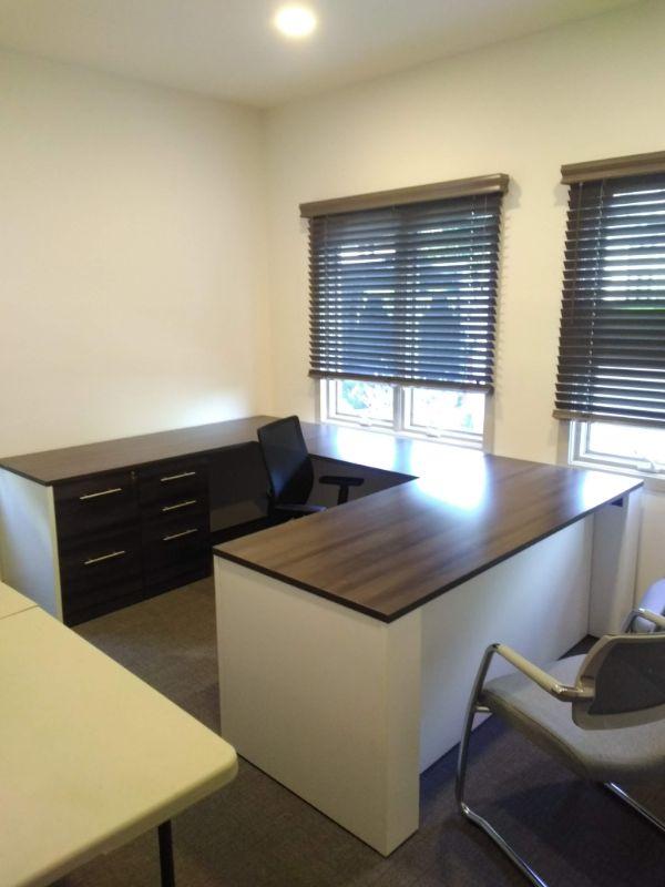P 20200715 180330 - Construction Office Branchburg NJ