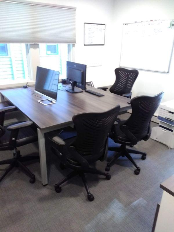 P 20200715 180356 - Construction Office Branchburg NJ