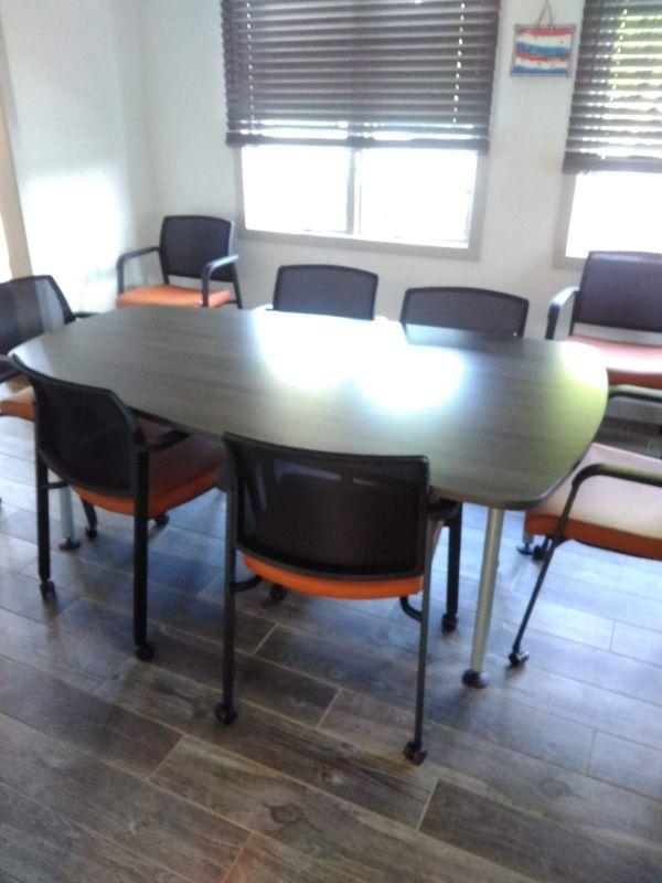 P 20200715 180429 - Construction Office Branchburg NJ