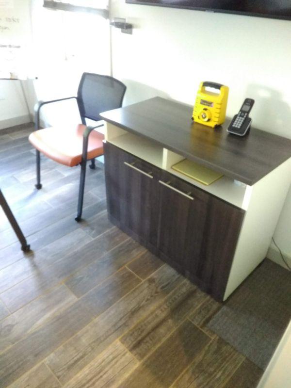P 20200715 180432 - Construction Office Branchburg NJ