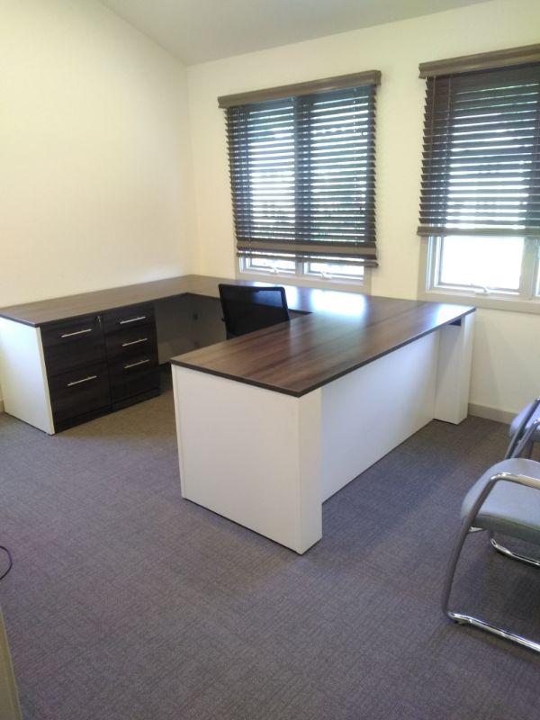 P 20200715 180517 - Construction Office Branchburg NJ