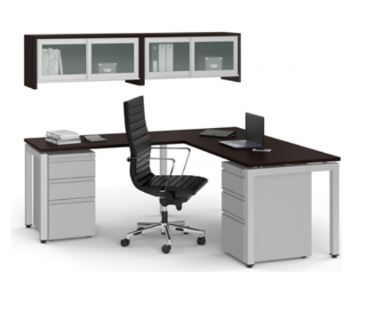 Untitled1 - Home Office Furniture Upgrades you need