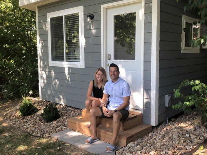 img2 - Americans are buying, building, converting backyard sheds into home offices